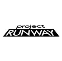 projectrunway3